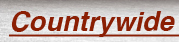 Countrywide Tires
