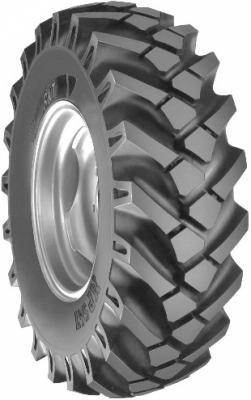 MP 567 Tires