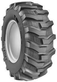 BKT TR-459 Tires