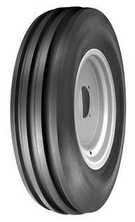 BKT Pro Rib Tires