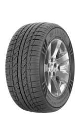Cross Ace H/T (AS02) Tires