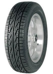 SN600 Tires