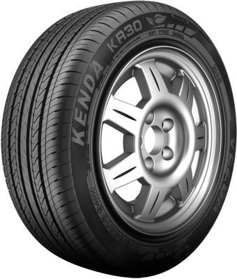 Vezda Eco (KR30) Tires