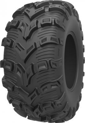 Bearclaw EVO Tires