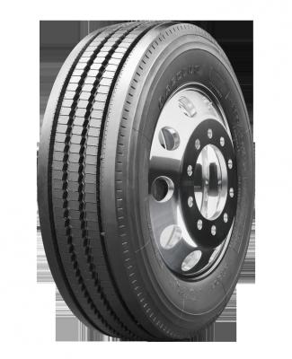 ATL35 Premium All Position Rib (HN826+) Tires