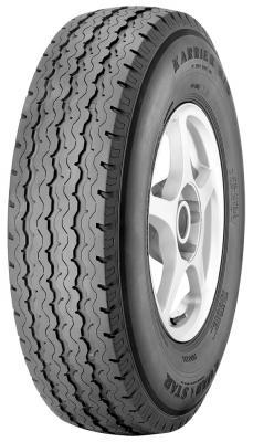 Karrier HD Tires