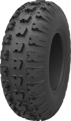 Kutter MX (Front) Tires