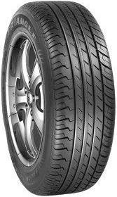 Talon Sport Tires