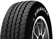 PCR TR258 Tires