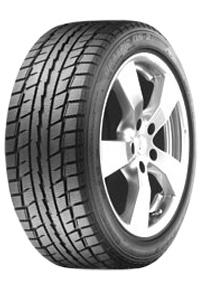 Graspic DS-2 Tires