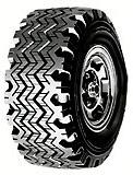Winter Traxion Belted M/S Tires