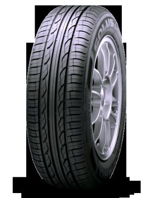 Solus Xpert Tires
